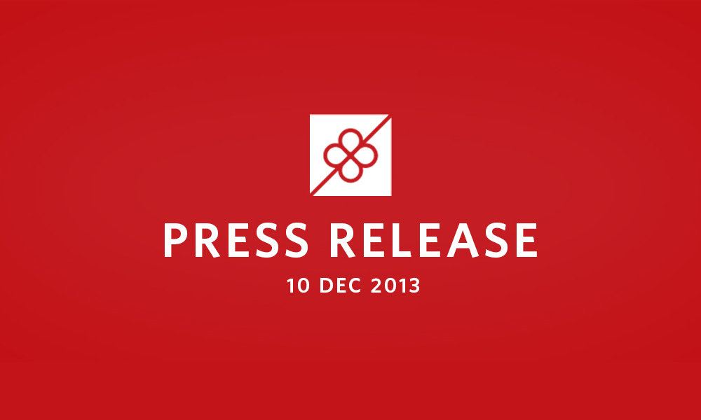 press-release-header-10-dec